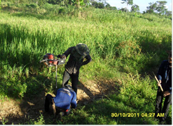 irrigation14