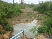 WaterUseSector2